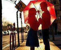 鑑定・適正方角・日取り、引越結婚開業時期等調べます 日取りや方位は、差し支えはないか、または凶意緩和方法を伝授