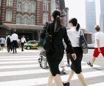 <就活生へ>地方大学で大手企業など8社から内定を掴んだ就活の仕方(ESの書き方、面接等)をアドバイス