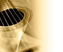耳コピ代行。ギターのコード譜をお渡しします 弾きたい曲があるけどスコアがない、そんな時にご利用ください。