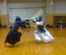 剣道二段合格へのあとちょっとを教えます 実力があるはずなのに受からない!?