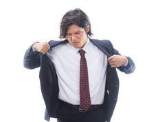 制汗剤に頼らず腋の下の臭いを軽減する方法を教えます 身体の中から健康になり不快な臭いを自然な匂いに変えましょう