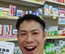 【電話サービス練習台】占い・ヒプノセラピー・恋愛相談・妄想彼女・セールス・ビジネス相談