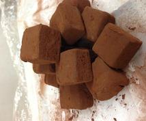 パティシエがお菓子作り教えます^ ^