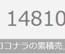 スマホ1台で20万円稼いだ方法をシェアします。