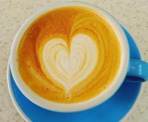 オススメ都内カフェ教えます カフェ巡りがすき!インスタ映えしたい!方向け