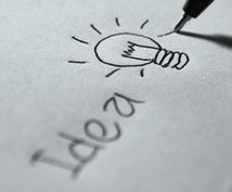 反応の良くない広告を、改善するアドバイスを致します 経営者、起業家、広告担当の方へ