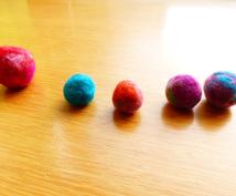 塗り絵セラピー   色鉛筆で心理テストします 遊び感覚で自分の今の心の色を見てみましょう