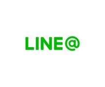 LINE@フォロワー販売しています 2000円で100人追加します!