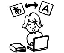 ポルトガル語↔️日本語を翻訳します 通訳と翻訳の経験者だから安心できますよ!