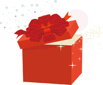【お急ぎの方必見】贈り物選び、お手伝い致します。