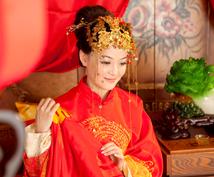 飲食店等を経営されている方へ、中国語へメニューの翻訳を行います。