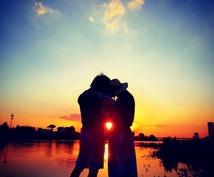 今の人生に一番影響がある過去生を入れ替え癒します 恋愛や人生がうまくいかずに悩んでいる人におススメ!
