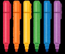 小学校・中学校勉強の内容教えます 解説シートを送ります。宿題などで分からない問題があるときに