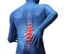 ツラい【腰痛改善】ストレッチメニュー差し上げます 一日2分でOK!腰痛改善に特化したストレッチメニューです!