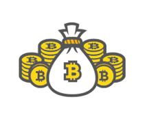 ビットコインでキャッシュフローを作る方法教えます サラリーマンで副業禁止でも出来る仮想通貨投資