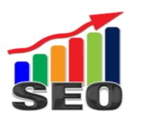 SEO被リンク:自然な形で貴サイトをご紹介します 優良な10本のオールドドメインで貴サイトをリンク