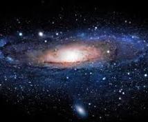 占星術とタロットであなたの本当の心の声をいっしょに探りましょう (一か月間相談し放題)