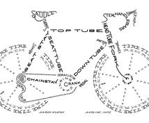 自転車選びに迷われている方へ、最適な提案をします。
