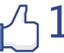 1万いいねあるfacebookページで何でも宣伝します!