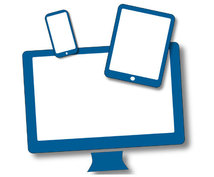 格安SIM/MVNO関連記事 執筆代行承ります ブログ記事件数アップをお手伝いいたします