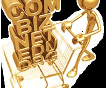 【200件にUP!】超貴重なオールドドメインを発掘&品質調査済みのリストをお渡しします!