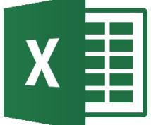 Excel関数やVBAマクロで業務をお助けします データ作成からvbaでのツール、システム作成などいたします