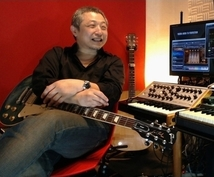 """作曲・編曲・DTMを本格的に教えます 個人指導400人以上。""""超""""初心者から上級者までOK!"""