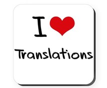 TOEIC 970点! 英語 翻訳いたします 英文メールやビジネス文書etc幅広く翻訳いたします☆