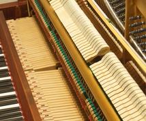 あなたの曲、弾きます どんな楽器、演奏体型でも対応致します。