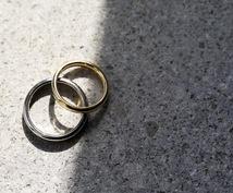 結婚式の式場選び、役に立つ情報でお手伝い致します 式場を選んでから出てくる、式場との決まり事があります