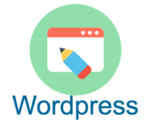 Wordpressのカスタマイズをします システム開発歴12年の現役エンジニアが親切にサポート