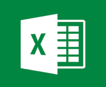 【EXCELの作成・ブラッシュアップ】関数で簡単に集計、わかりやすく、パワーポイントにも使える