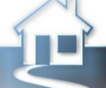 住まいの耐震相談と耐震診断(OP)をお受けします 新築や現在お住いの木造耐震性を専門の建築士が的確にアドバイス