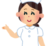 看護師によるメンタルヘルス、悩み相談受け付けます うつ病、統合失調症などのメンタルヘルスが必要な方にオススメ。