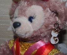 今人気の笑顔や猫ちゃんのイヤリングなどを提供します 彼女へのプレゼントなどにお悩みの方に最適