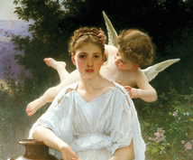 チャネリング・守護天使からメッセージをお届けします 守護天使とつながって知るべきことを受け取りたい方へ