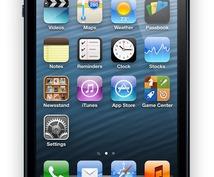 iPhoneのホームボタンを劇的に復活できます!