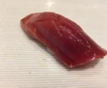 プロの寿司の握り方お教えします 1番主流の小手返しを伝授致します!