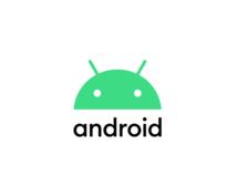 Androidアプリ作成します あなたのwebサイトをAndroidアプリ化します。