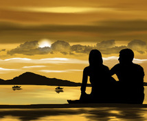 片思いのあの人に向けてアピールするために、モテるために知っておくべき自分のタイプ。恋愛相談