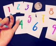 数字と星座でもっと仲良く◎ふたりの相性診断します 数秘術と星座占いを組み合わせて元の相性・関係性を鑑定します。