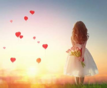 メッセージであなたの癒やしになります 独りで寂しいあなた。癒やしが欲しいあなたへ。