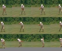 あなたのゴルフのお悩み、何でもご相談ください!