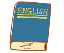 英語の課題代行します 英語が苦手な方、英語の課題に困っている方へ