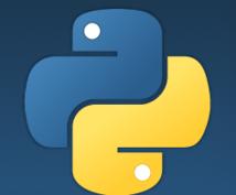 Pythonスクリプトの添削をします 実務経験を踏まえてアドバイスいたします!