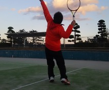 現役プロテニスコーチ・地域NO.1アカデミー代表が子育て・トップジュニア育成のお悩み解決いたします!