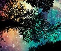 スピリチュアルなご相談をお受けします 心やスピリチュアルな世界を迷宮に感じ、真実を探している方へ