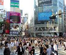 あなたの相談事をタロットを使ってお答えします 日本国民の幸福度が少しでも上がればと思って開きました