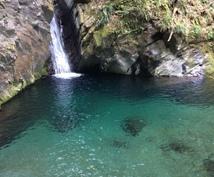 高知県の観光モデルコースをご紹介します 定番から穴場観光地まで最高の旅行になるようにお教えします!