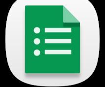 Excel・スプレッドシートの表を作成・編集します 会社や事務で効率化、快適化を求めるあなたへ!